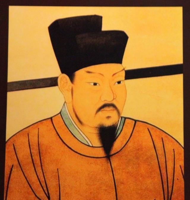 《【杏鑫娱乐登录注册】王安石出生在哪一年?王安石的父亲是谁?王安石的父亲是什么官?》