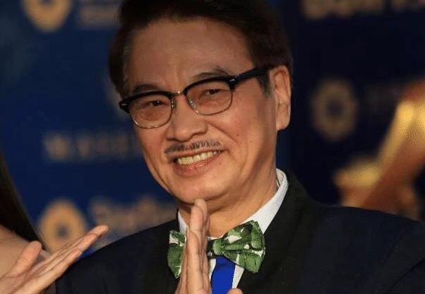 港媒曝吴孟达遗产分配方案