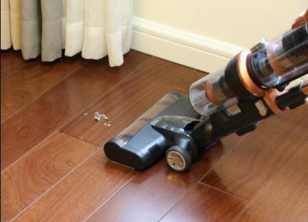 家用吸尘器哪种好,家用吸尘器应该怎么选购