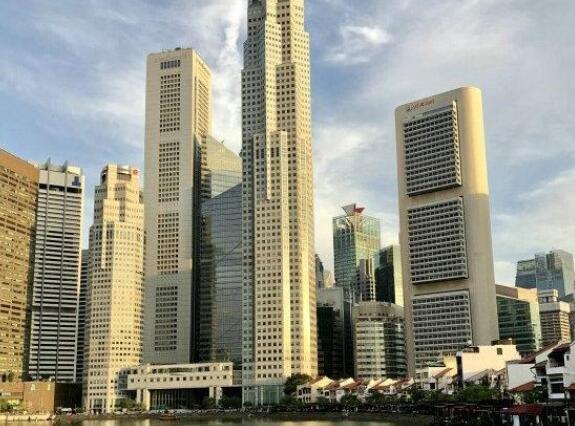 出国新加坡留学的条件要求,出国新加坡留学有什么好处