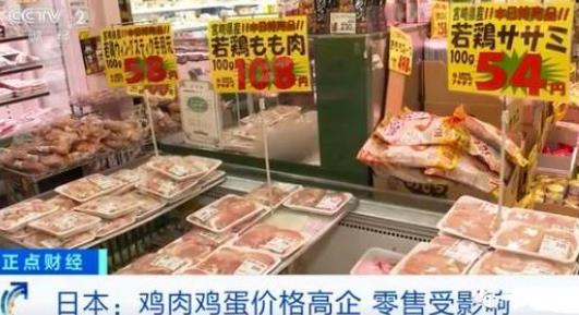 日本鸡腿批发价每公斤50元