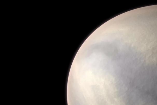 """新发现的系外行星Gliese 486 b可能是研究岩石行星大气的""""罗塞塔石碑"""""""