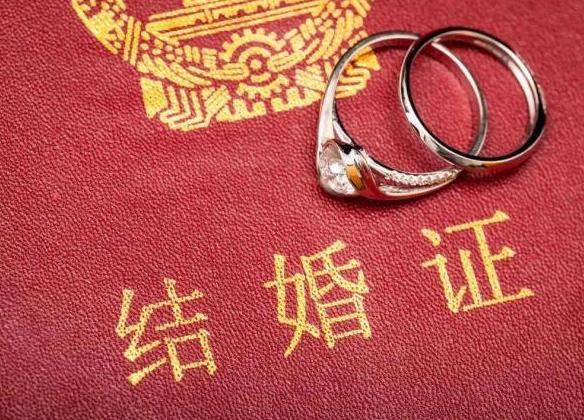 婚前财产如何分割,婚前财产是如何界定的