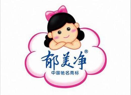 中国老品牌化妆品有哪些,中国化妆品上市公司龙头