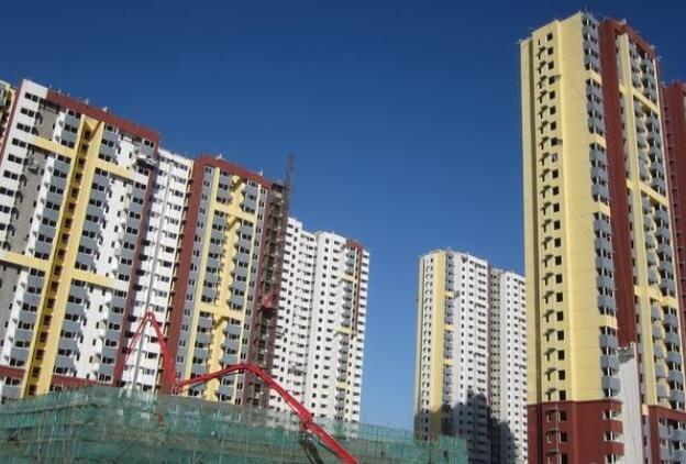北京两限房位置在哪,北京两限房怎么申请