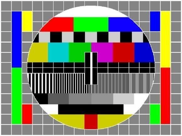 """电视画面莫名出现""""马赛克""""""""雪花"""",原因可能是""""它"""""""