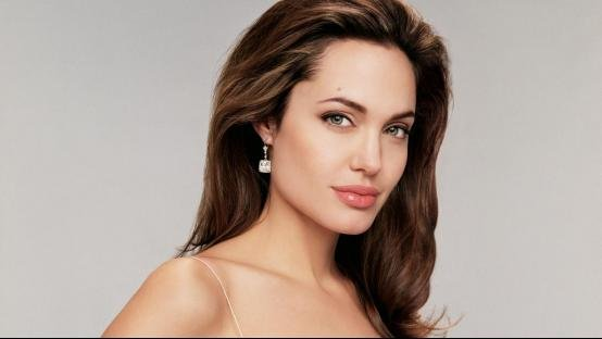 《【杏鑫注册地址】好莱坞女明星中最有名的是谁?好莱坞女明星谁最让人惊艳?》