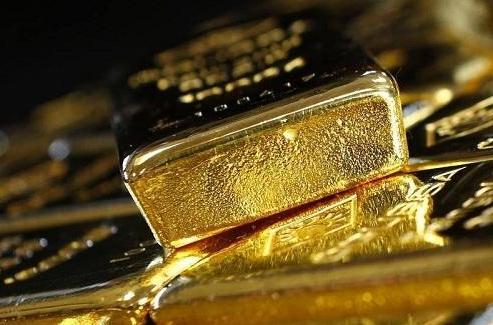 贵金属投资在哪里好?贵金属投资的具体类型是什么?