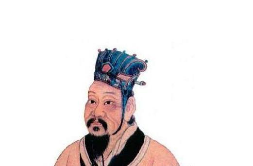 《【2号站在线注册】《三国名臣颂》写了什么?为什么皇上反对北上迁都洛阳的计划?》