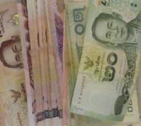 泰銖對人民幣有哪些方式可以兌呢,什麼時間兌換合適呢?