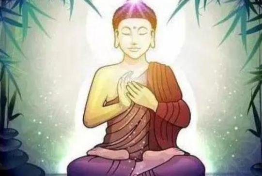 每天念阿弥陀佛的效果