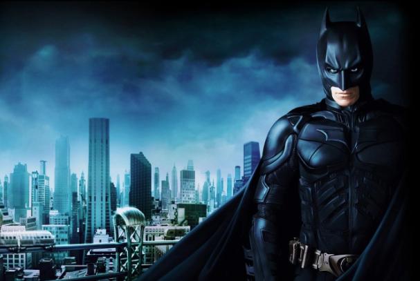 《【杏鑫注册首页】扎克·斯奈德最初计划让超人和露易丝·莱恩的儿子成为下一个蝙蝠侠》