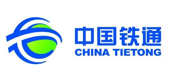 上海铁通宽带怎么样,上海铁通宽带价格表