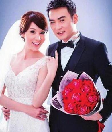 """焦恩俊林千钰已离婚,而林千钰竟然说是""""业障""""?到底怎么回事?"""