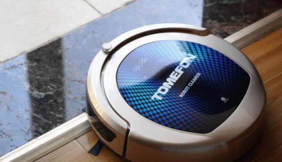 专业的吸尘器有哪些品牌,吸尘器好在什么地方