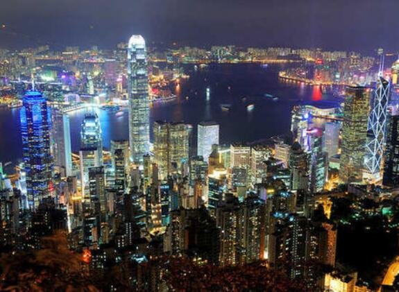 超级大城市有哪些,超级大城市人口标准及未来发展