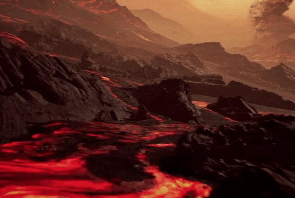 超级地球系外行星.png