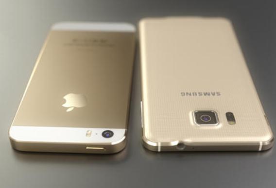 苹果与三星哪个品牌好,如何选择适合自己的手机