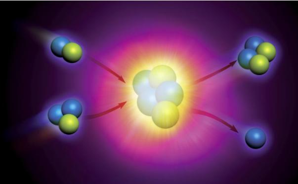 黑洞产生能量的方式.png