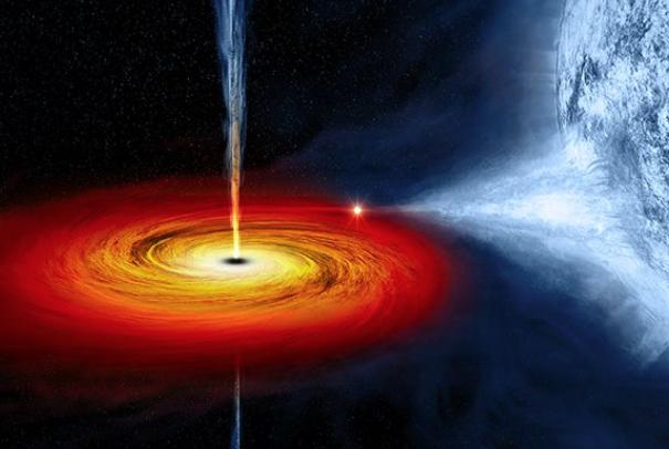 黑洞天鹅座X-1.png