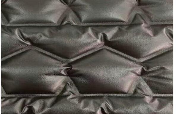 羽绒服面料什么样的才是质量上乘的?羽绒服面料有哪些常见的的类型?
