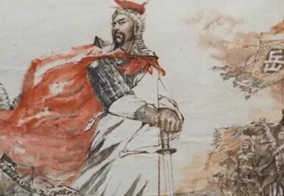 关于岳飞的英雄事迹有哪些?民族英雄岳飞的故事你了解多少?