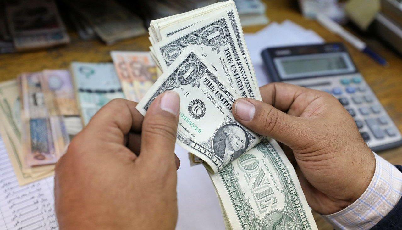 收益率倒掛究竟指的是什麼意思,美國經濟衰退的跡象是什麼?