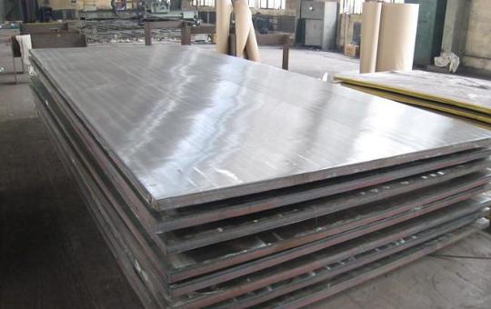 南京不鏽鋼板材都有哪些規格,南京不鏽鋼板市場怎麼樣
