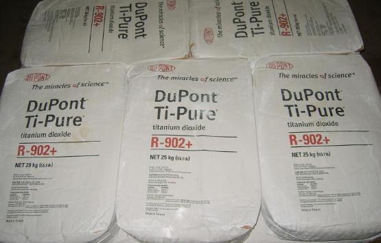 鈦白粉的用途有哪些,什麼是鈦白粉具有怎樣的化學性質