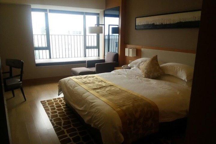 廣州公寓房
