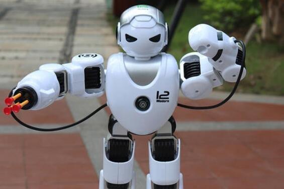 智能�C■器人出售各�用途是什麽?智能�C器¤人可以�槲����砟男┍憷�?