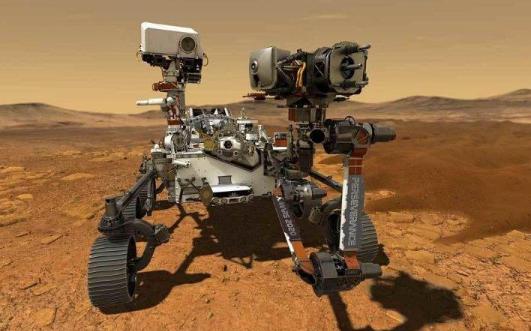 中��首�v火星■�命名祝融�,�槭谗���x�襁@���u名字登上火星的祝融�都有哪些任��