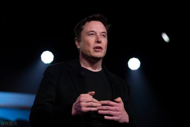 �R斯〖克要在月球建永久基地,�_�l星�需要多少ぷ�X,SpaceX最�K□目�耸鞘谗幔�
