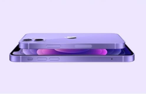 苹果12多少钱{英超冠军投注主词}{英超冠军投注主词},苹果12手机怎么样好不好用