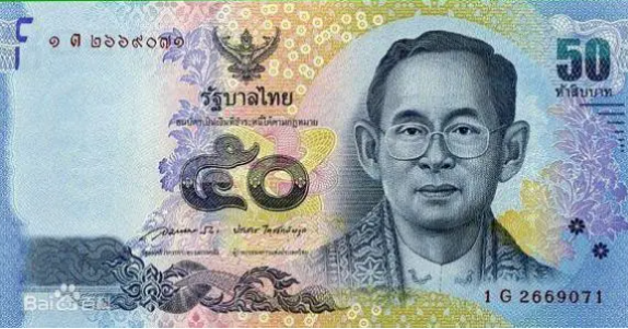 400泰铢等于多少人民币,泰铢贬值后对国内经济有什么影响