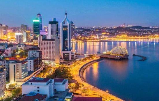 2020中国创新指数排名全球第14,目前我国都在哪些领域取得了巨大的成功