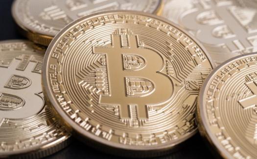 比特币十日大跌26%,最近几日比特币的市场状况如何市值蒸发了多少美元
