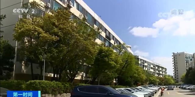 首尔340人抢1套房,房价为何会一直上涨,为什么要限制房价?