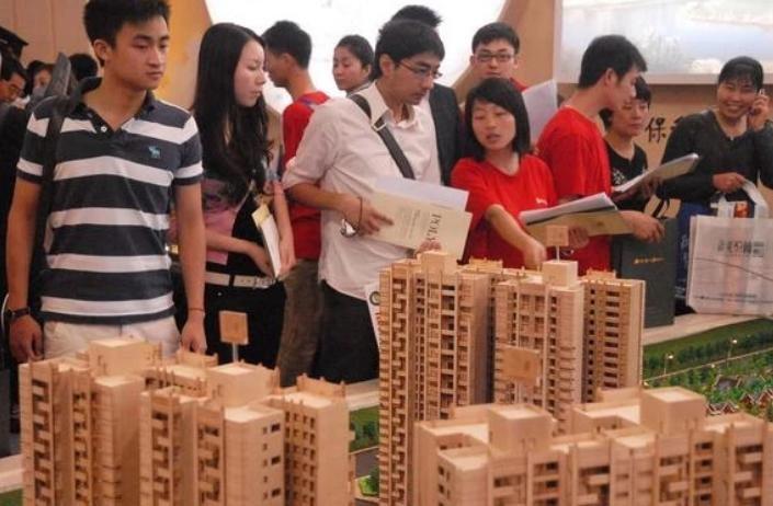 深圳炒房客大举囤小产权房,小产权房有何风险和优点,为什么要限制小产权房?