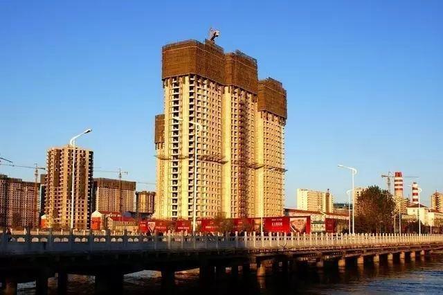 广州房贷28日起再度涨价,调控房贷利率的意义在哪里,房贷额度有什么变化?
