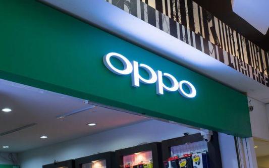 OPPO正筹备造车究竟是不是空穴来风,目前OPPO在造车的领域里做了哪些筹备