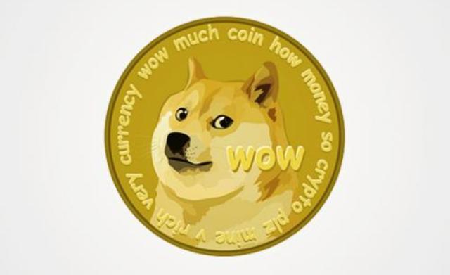 狗狗币大涨,狗狗币的来源是什么,为何狗狗币目前会这么火爆,狗狗币是否值得投资?