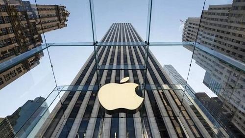 苹果大中华区营收大增87%,iPhone12销量怎么样,为什么说5G手机才刚刚起步?