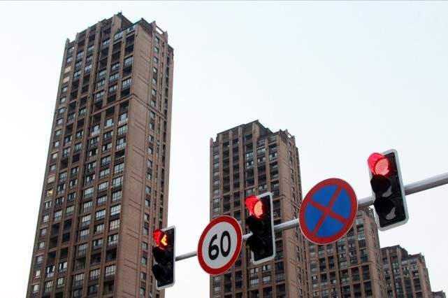 东莞房价一年涨幅不得超过3%,商品房有哪些限制,为什么要限制房价的上涨?