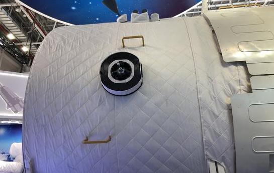 中国空间站将建成三室两厅还带储藏间{英超冠军投注主词},中国空间站究竟是一种怎样的构造
