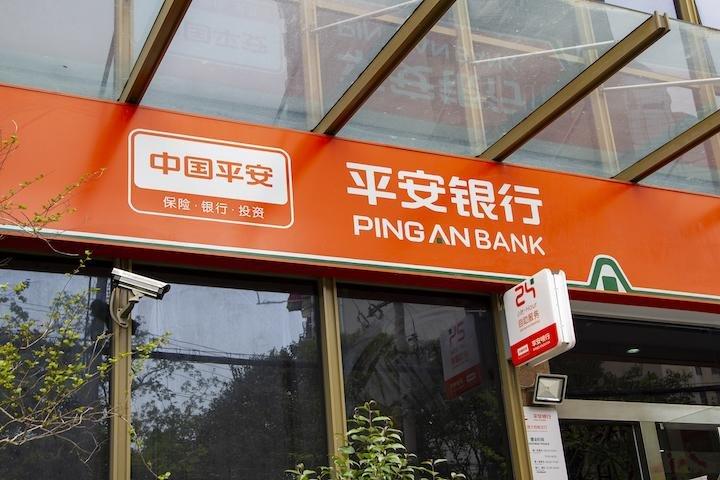 17家上市银行一季报出炉,招商银行的营业额怎么样,银行板块估值处于什么位置?