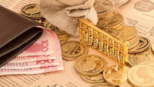 北京新一轮数字人民币将试点,数字人民币将试点主要在北京哪几个区?