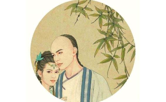摩臣2平台纳兰性德经典诗词爱情,原来诗人纳兰性德也是一个多情的人?