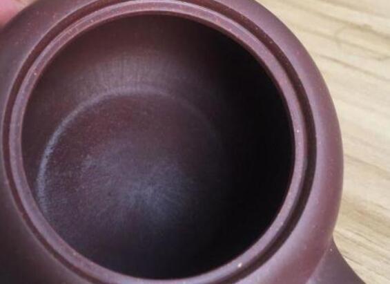 一个普通的紫砂壶多少钱?能买到便宜的紫砂壶吗?