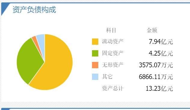 688575亚辉龙上市时间,亚辉龙上市时间是什么时候以及首日上涨规则